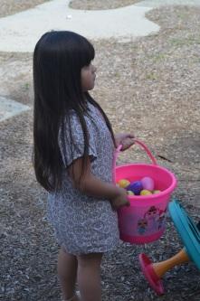 Easter Festivities (37)