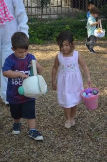 Easter Festivities (38)