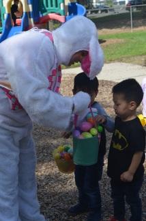 Easter Festivities (39)
