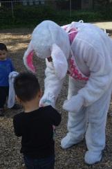 Easter Festivities (41)