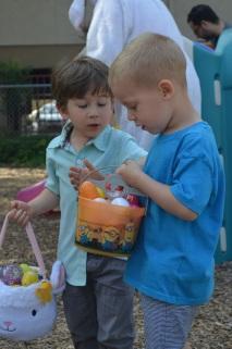 Easter Festivities (45)