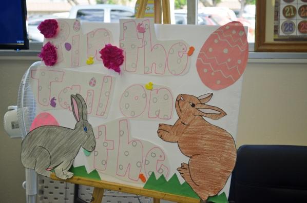 Easter Festivities (5)