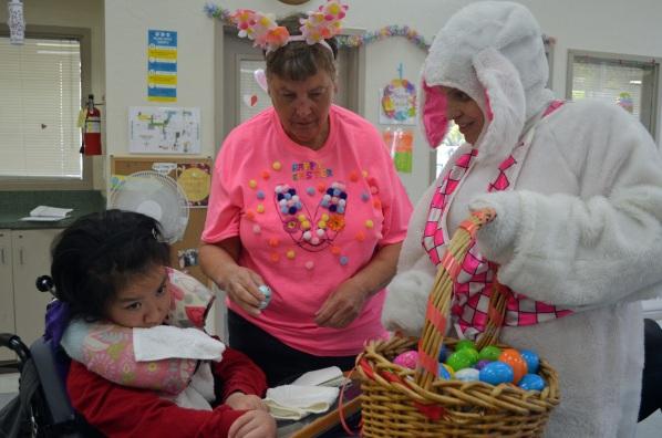 Easter Festivities (7)