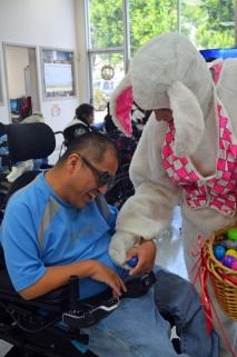 Easter Festivities (8)